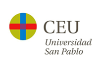 CEU _ Universidad San Pablo